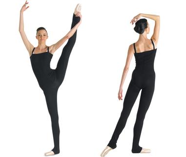 d0c3ece679a7 tute accademiche danza classica e danza moderna