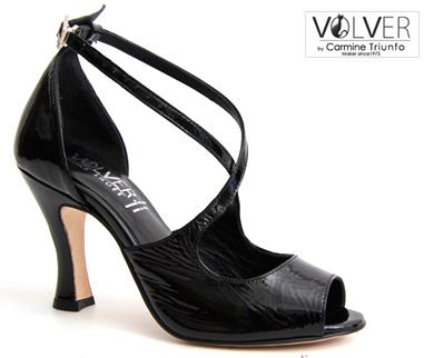 imbattuto x come comprare shopping Scarpe da Ballo, scarpe da tango, scarpe da salsa, scarpe ...