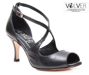 reputable site 3b349 85253 SCARPE DA SALSA VOLVER C.TRIUNFO sandali da salsa scarpe ...
