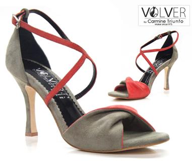 buy popular a784c 000a2 scarpe da ballo, calzature da tango argentino, scarpe da ...