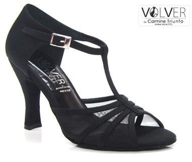 scarpe ballo salsa