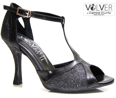 outlet in vendita fabbrica online in vendita scarpe da tango, scarpe per balli caraibici e salsa ...