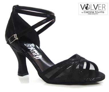 economico per lo sconto godere del prezzo di liquidazione acquisto speciale scarpe da ballo, calzature da ballo, scarpe da salsa, scarpe ...