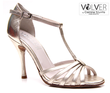 quality design 7d4ed 49a0a SCARPE DA TANGO, SCARPE DA SALSA, scarpe da ballo, vendita ...