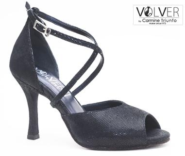 brand new d2c16 78923 scarpe da ballo, scarpe da tango, scarpe balli caraibici ...