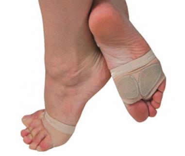 Eliminazione di coagulo di sangue di una vena profonda di una gamba