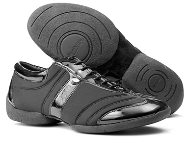 pietro braga scarpe, scarpe da ballo pietro braga, scarpe