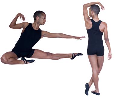Accademica UomoAbbigliamento Classica Danza Per Uomo Tuta Yybfg76