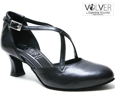 outlet store f2a76 4ba29 Scarpette danza classica e scarpe da ballo calzature per ...