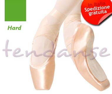 Nuova vendite all'ingrosso vendita più economica GAYNOR MINDEN HARD scarpe da punta gaynor scarpe danza ...