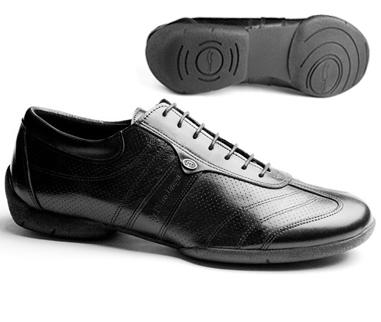 100% authentic f5886 50b9a scarpe pietro braga pelle, pietro braga sneakers da ballo ...